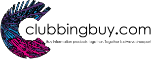 Club of joint purchases